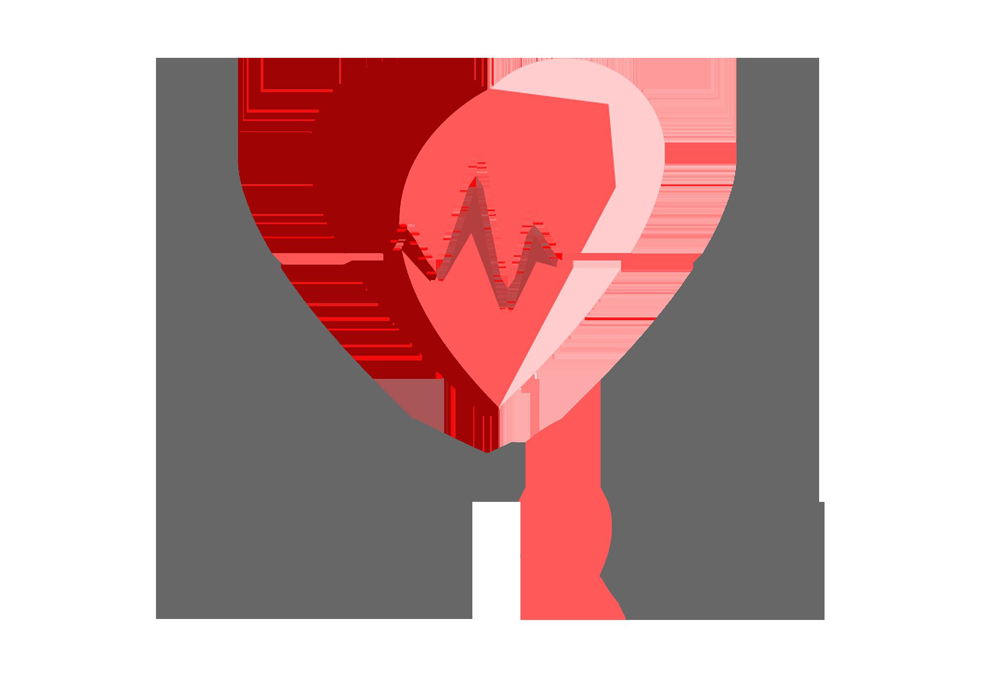 Diet2us